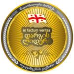 2016_ge___award_lider_otrasli___preview