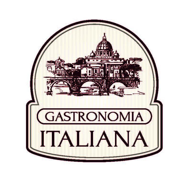 იტალიური სამზარეული