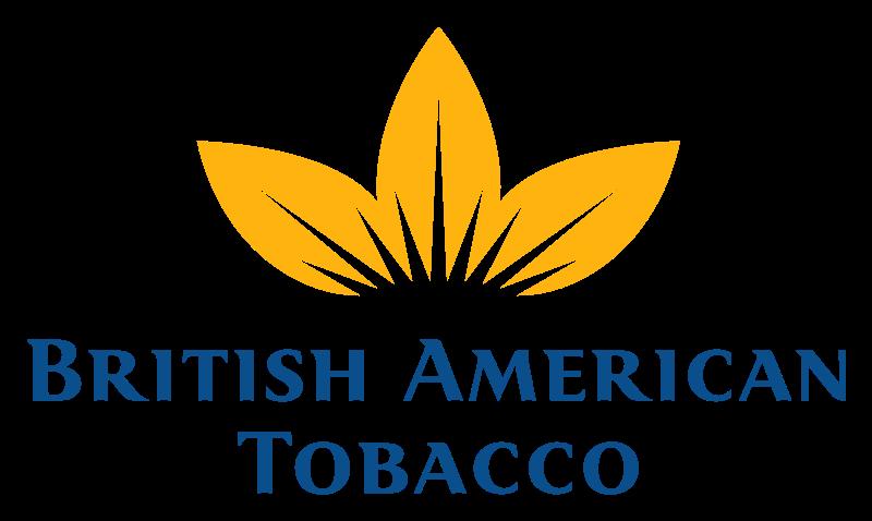 ბრითიშ ამერიკან ტობაკო (British American Tobacco)
