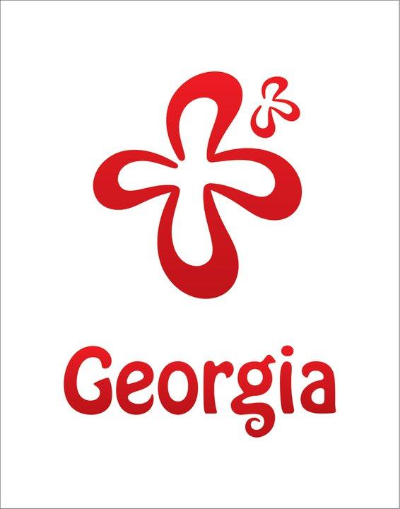 გეორგია (Georgia)
