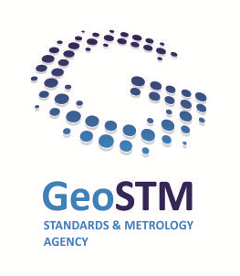 საქართველოს სტანდარტები და მეტროლოგია (Geostm)