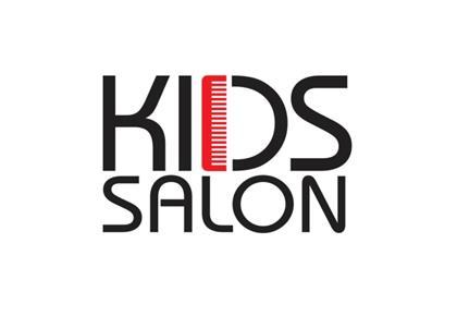კიდ სალონი (kids salon)