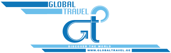 გლობალ თრაველი (Global Travel)